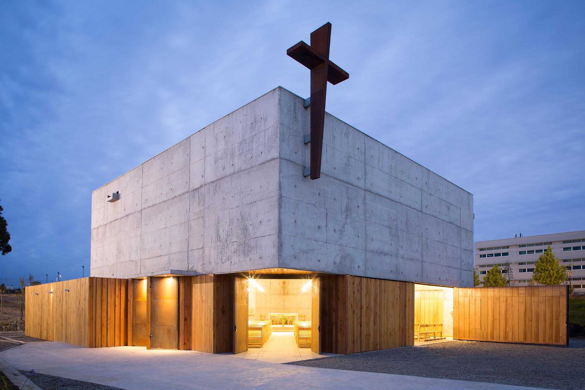 capilla-3921.jpg