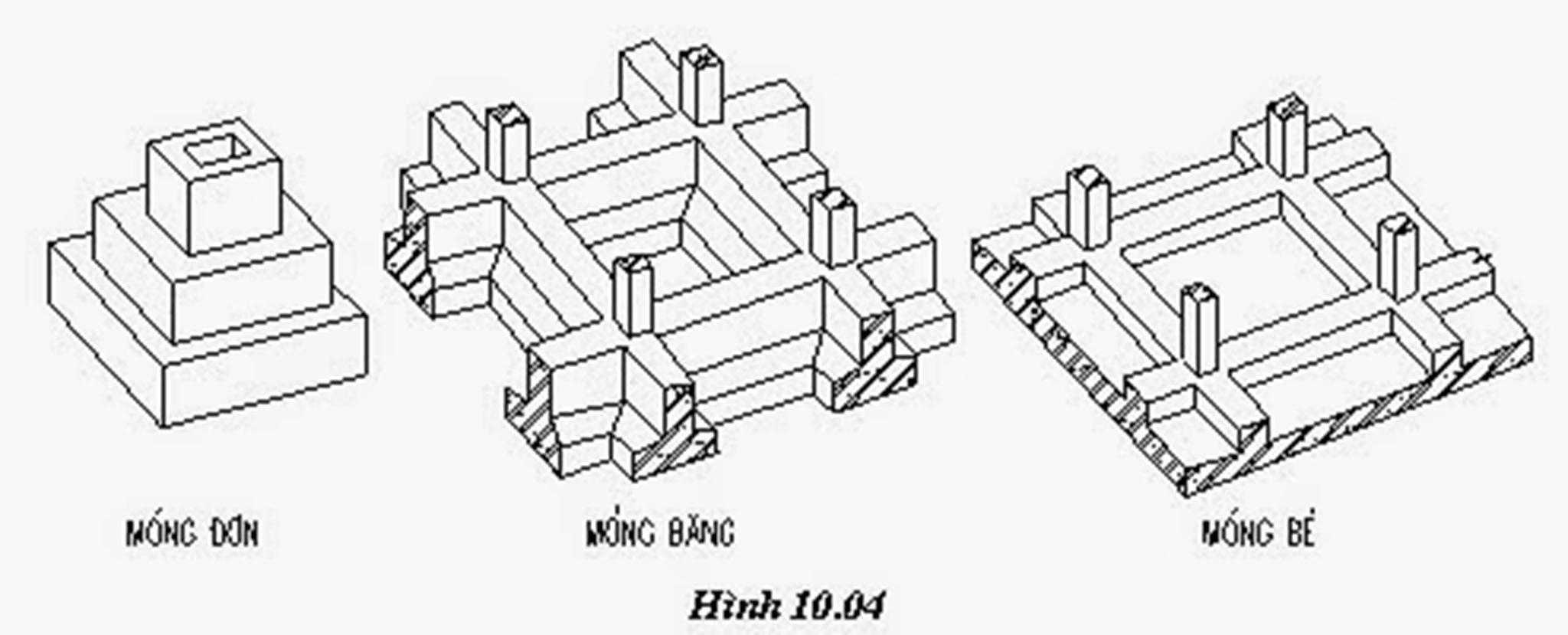 hinh1004 (Copy)