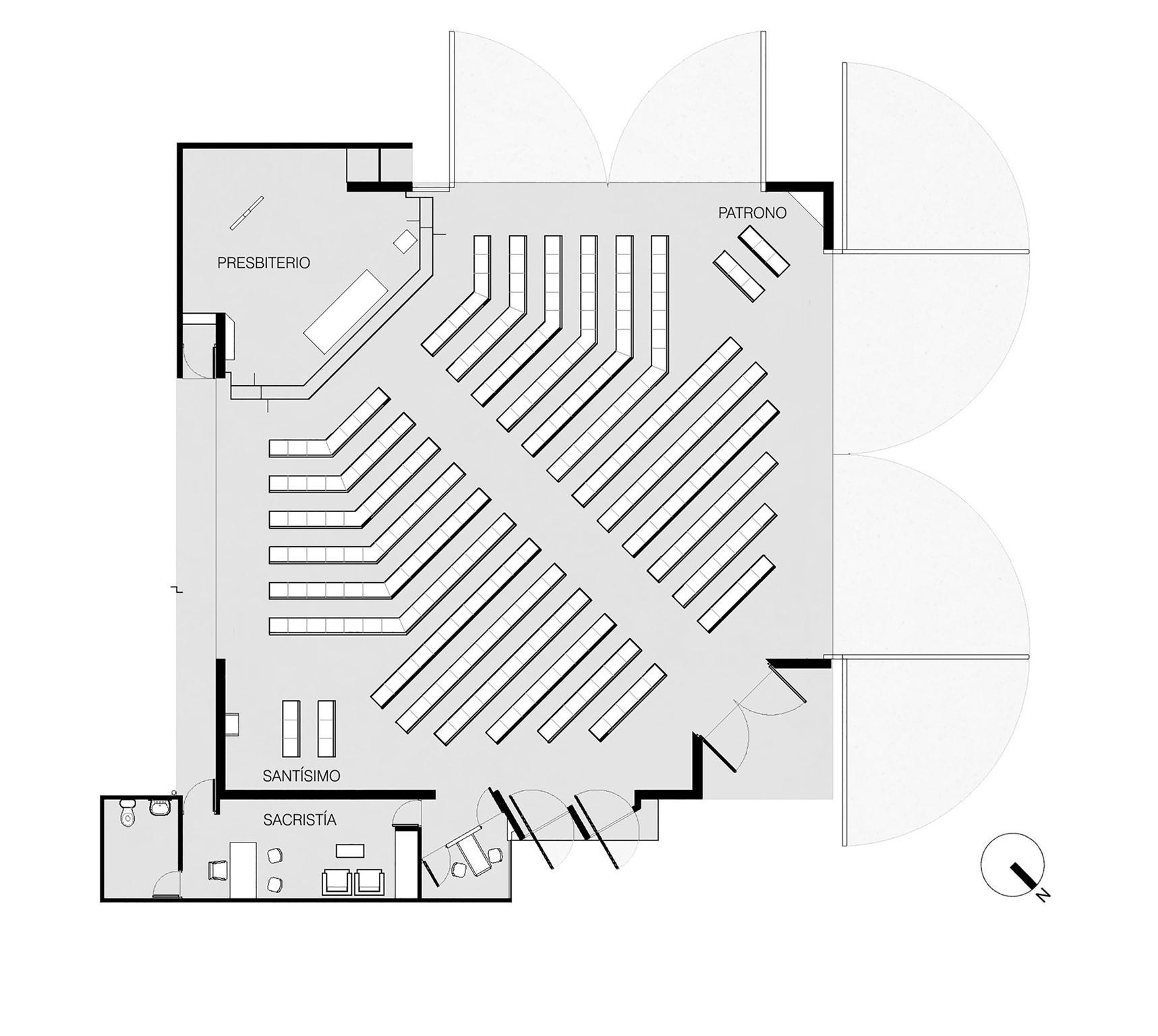 planta_capilla_2-Copy.jpg