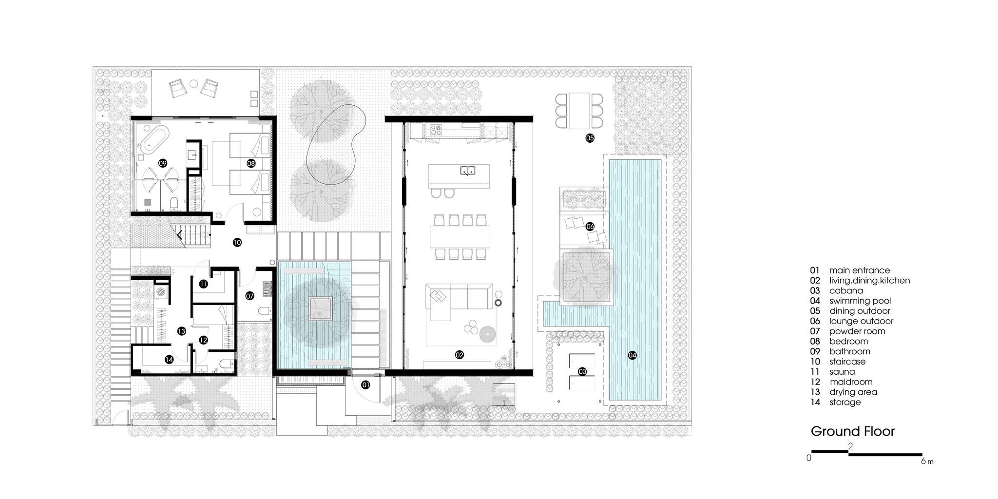 4 Ground Floor (Copy)