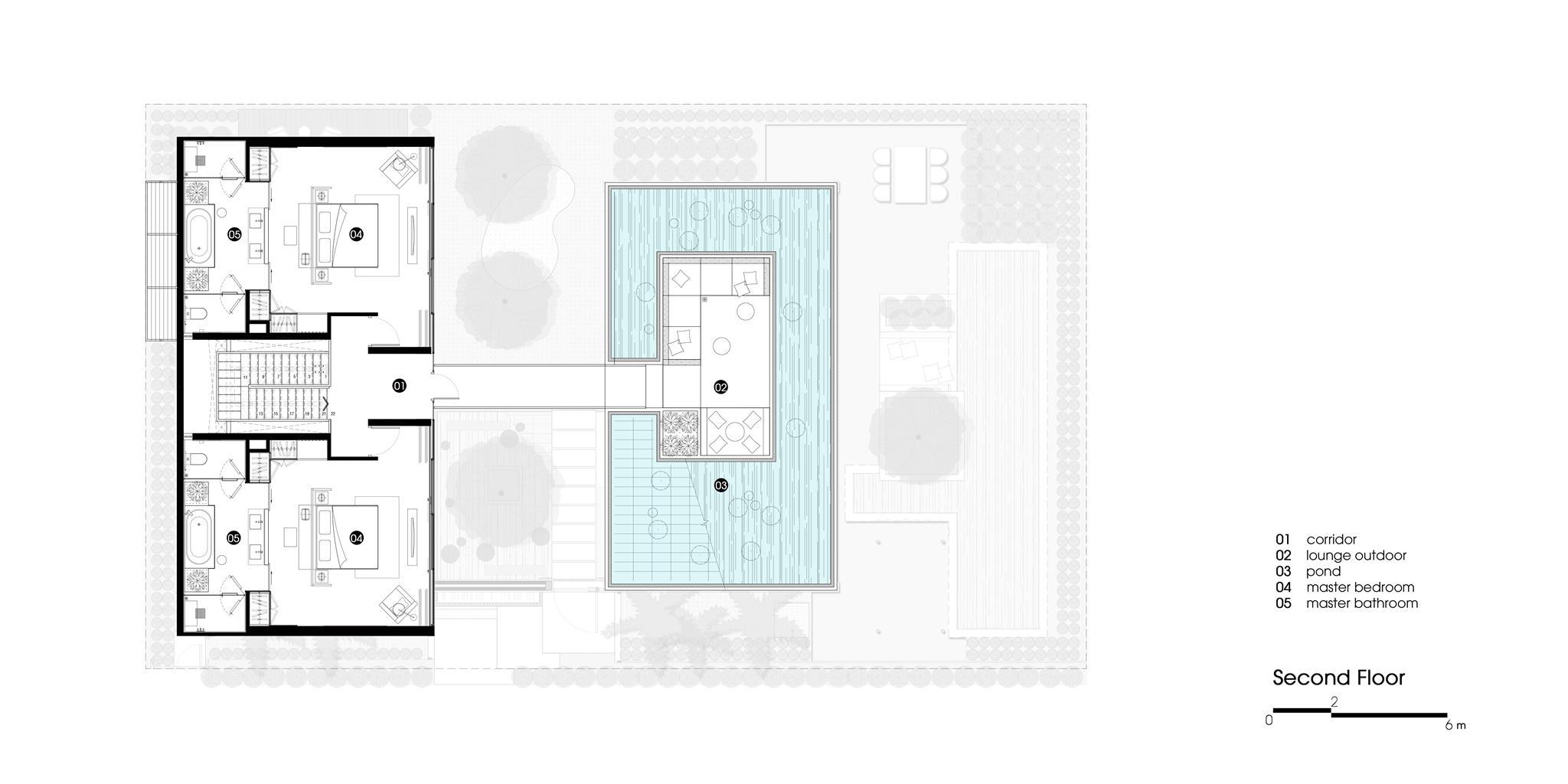 5 2nd Floor (Copy)