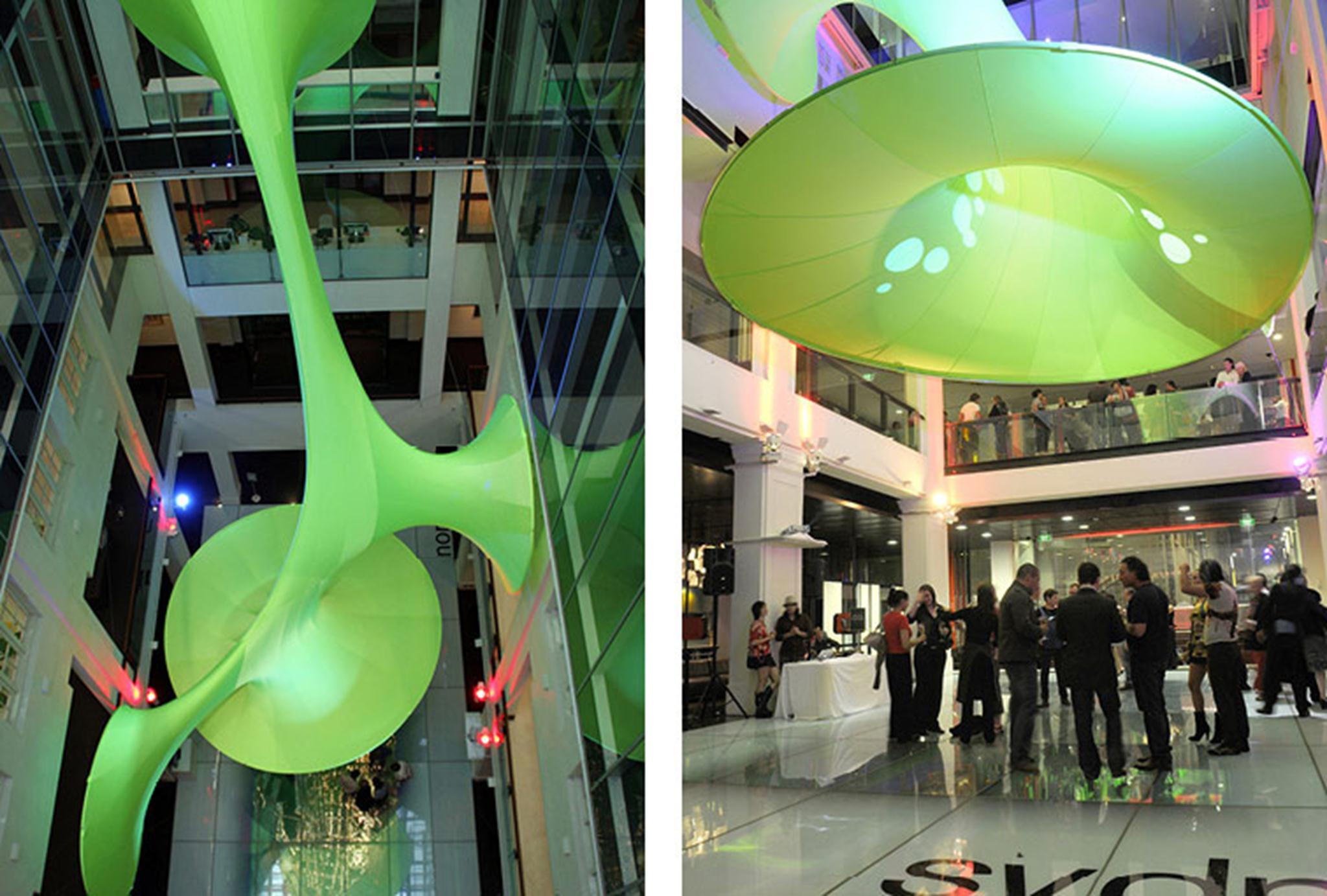 Green-Void-13