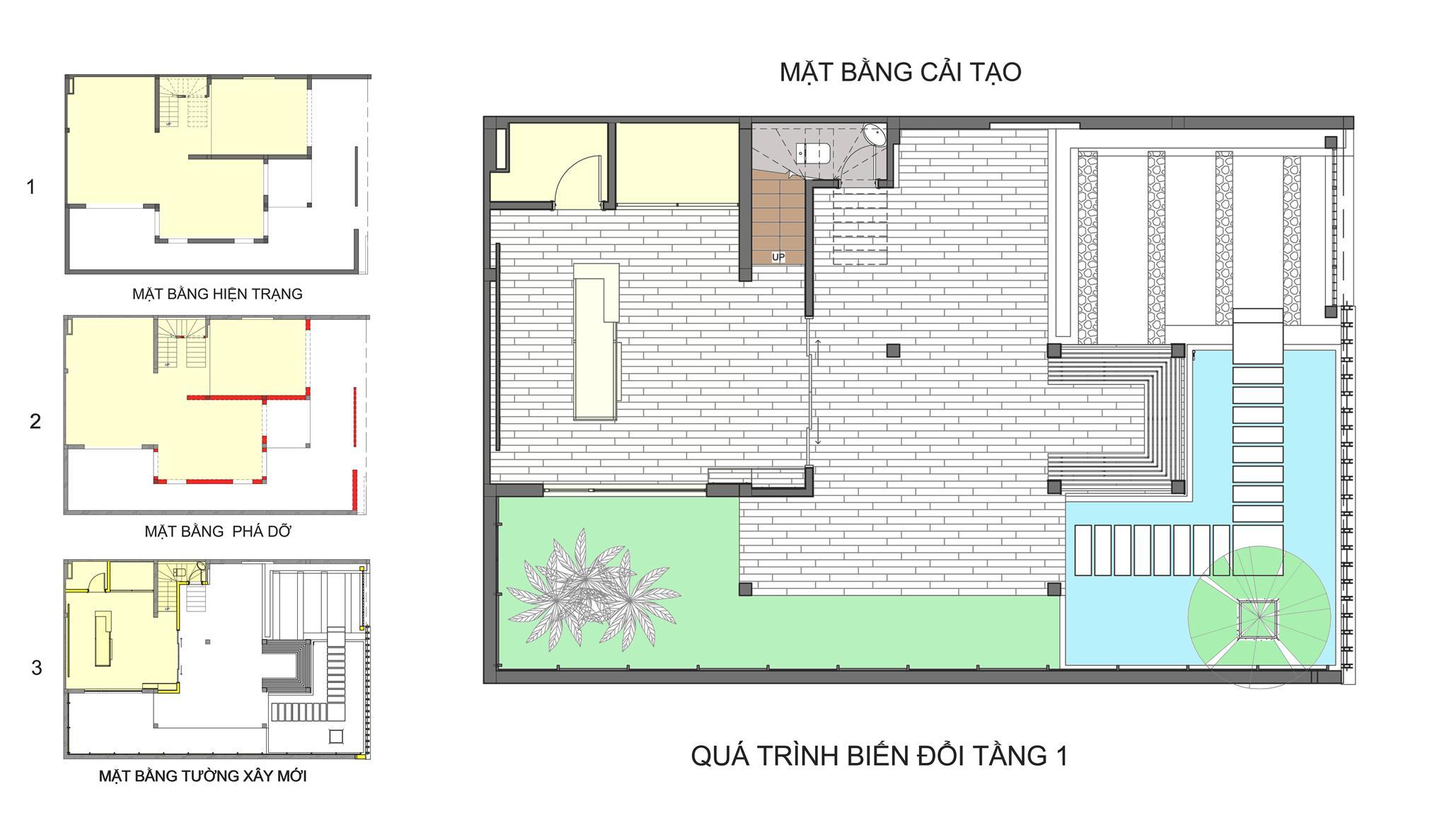 MB Caitao1