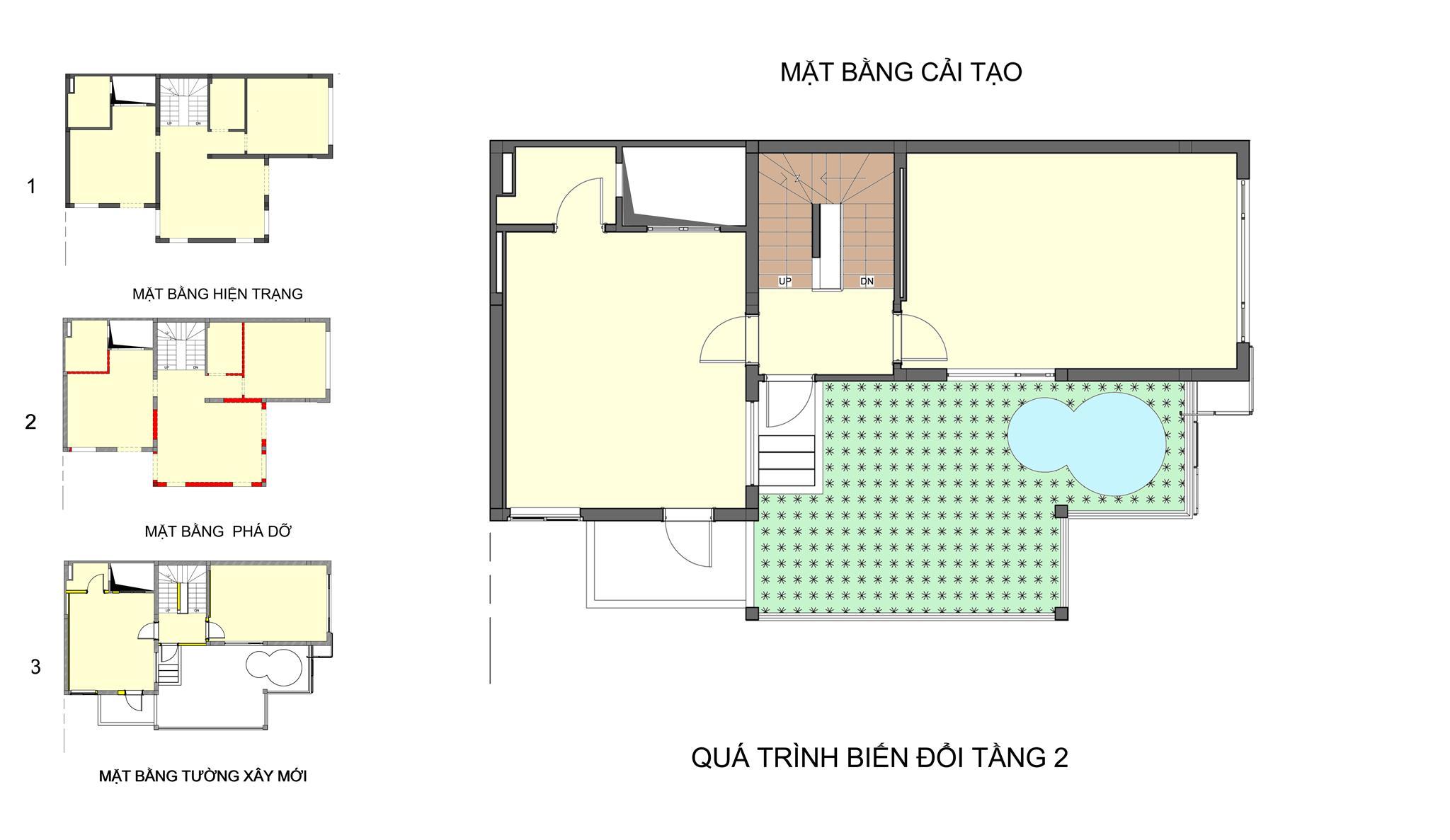 MB Caitao2