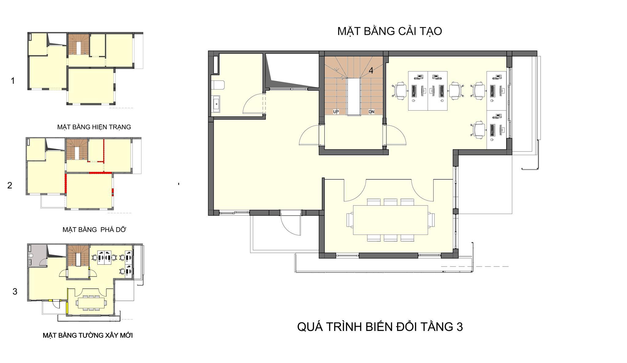 MB Caitao3