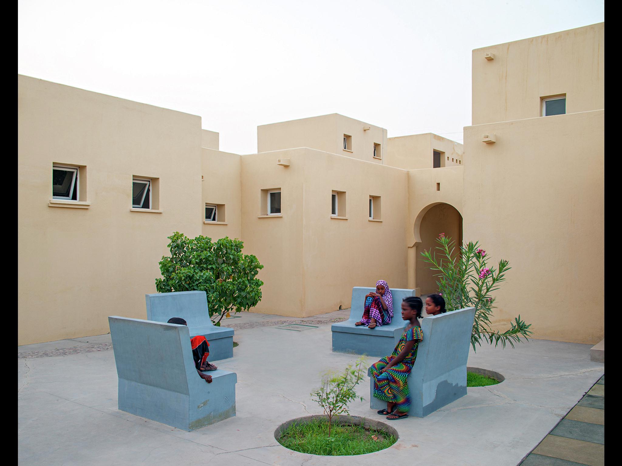 SOS_Village_Djibouti_-_Squares_(10)
