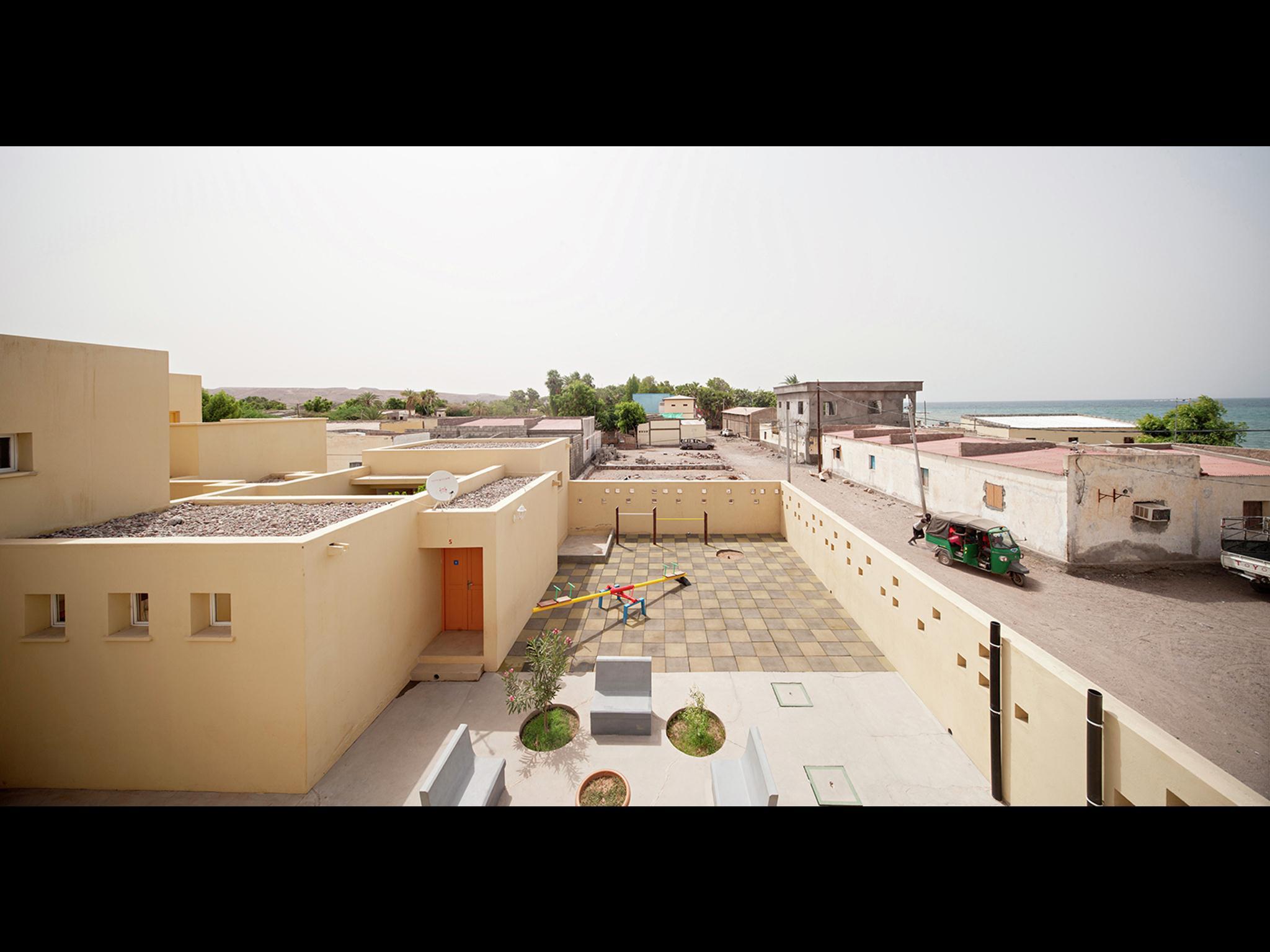 SOS_Village_Djibouti_-_Squares_(11)
