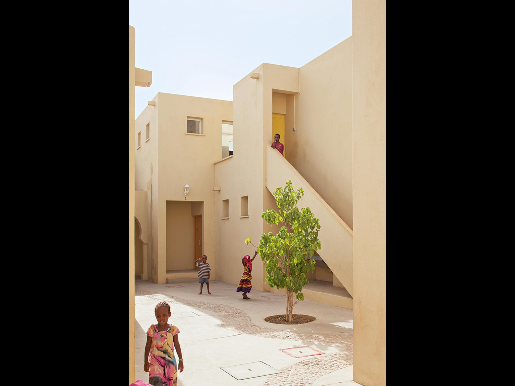 SOS_Village_Djibouti_-_Squares_(17)