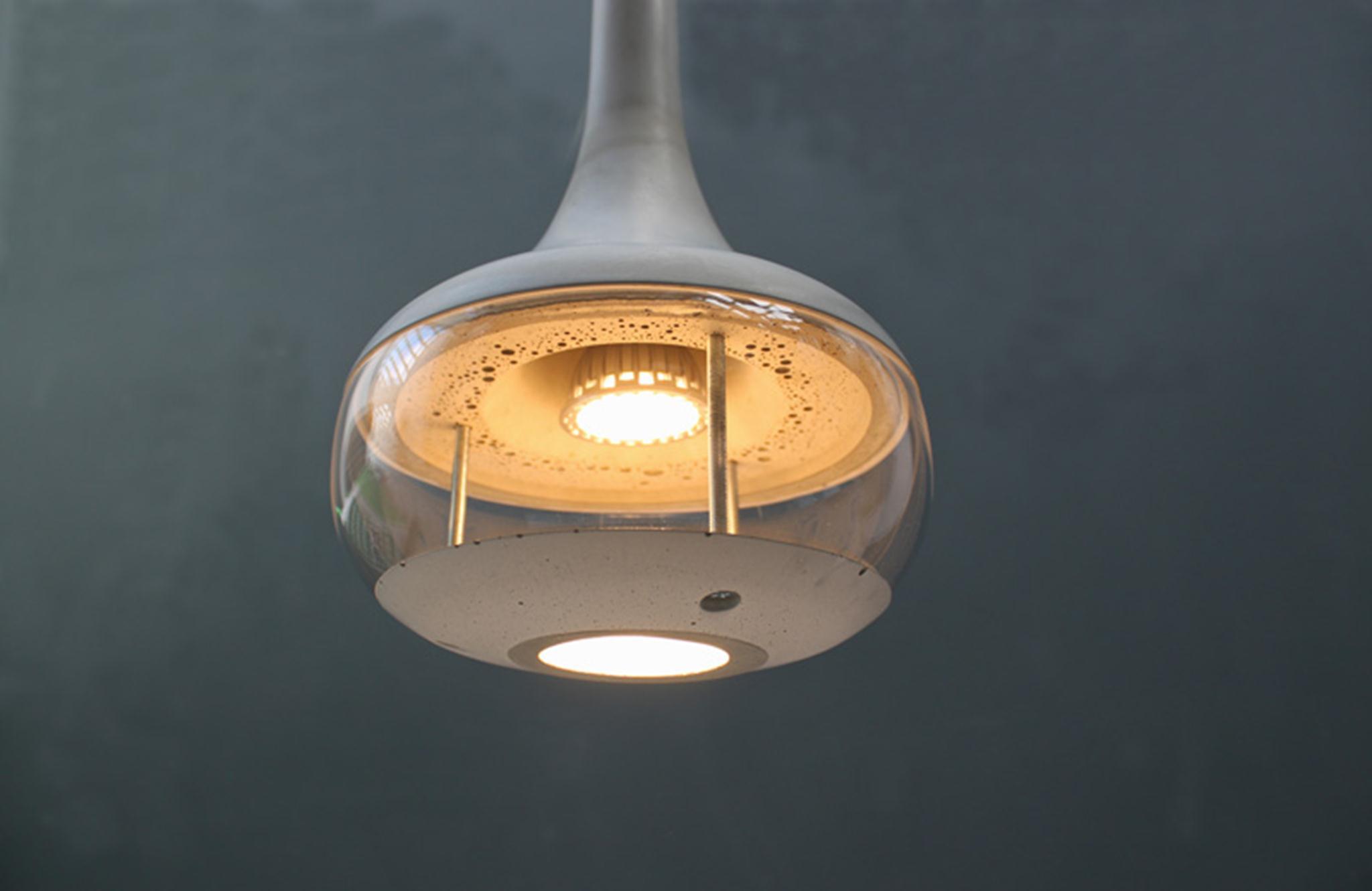concrete-lamp_070915_04-Copy.jpg