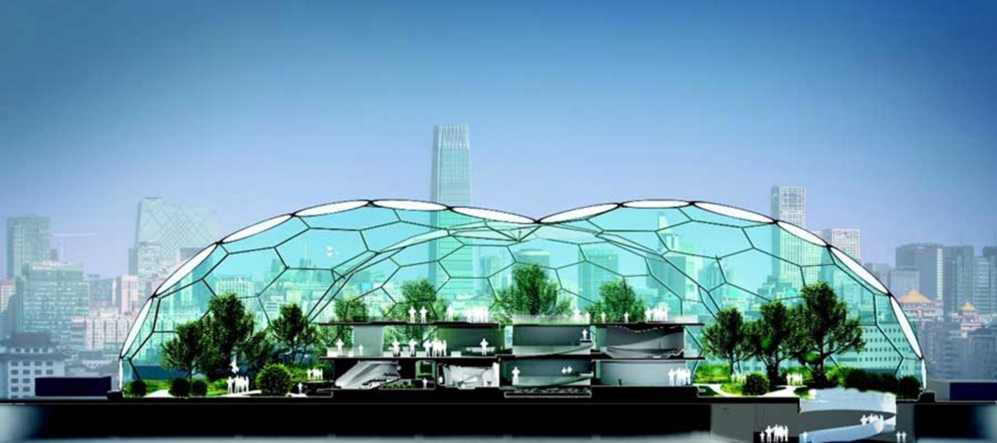 home_of_the_future_l220311_4