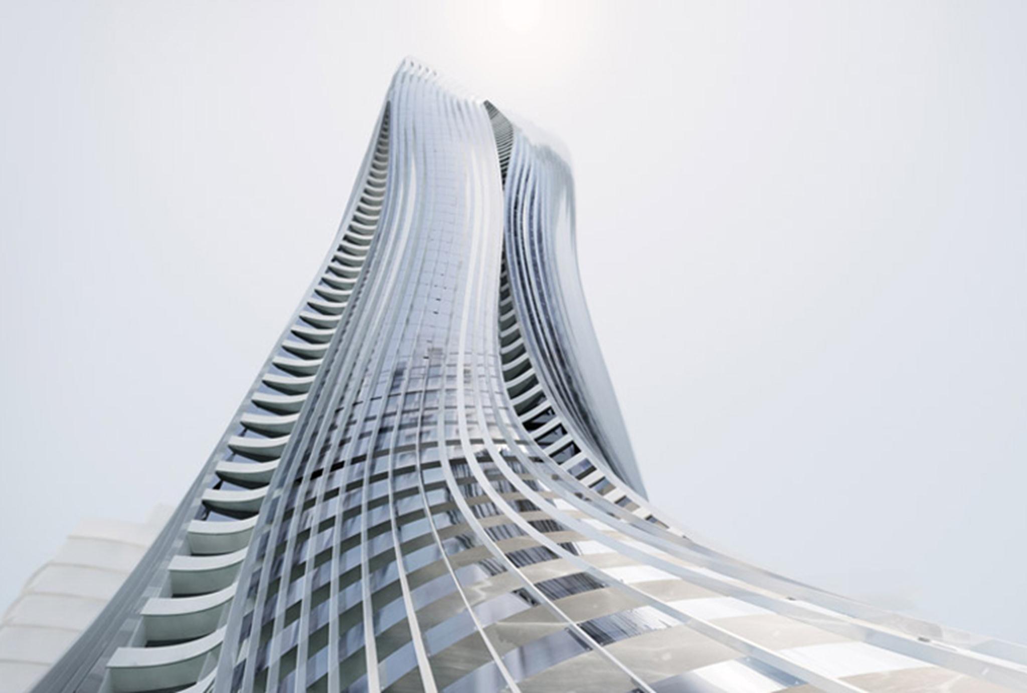 michael schumacher tower 2
