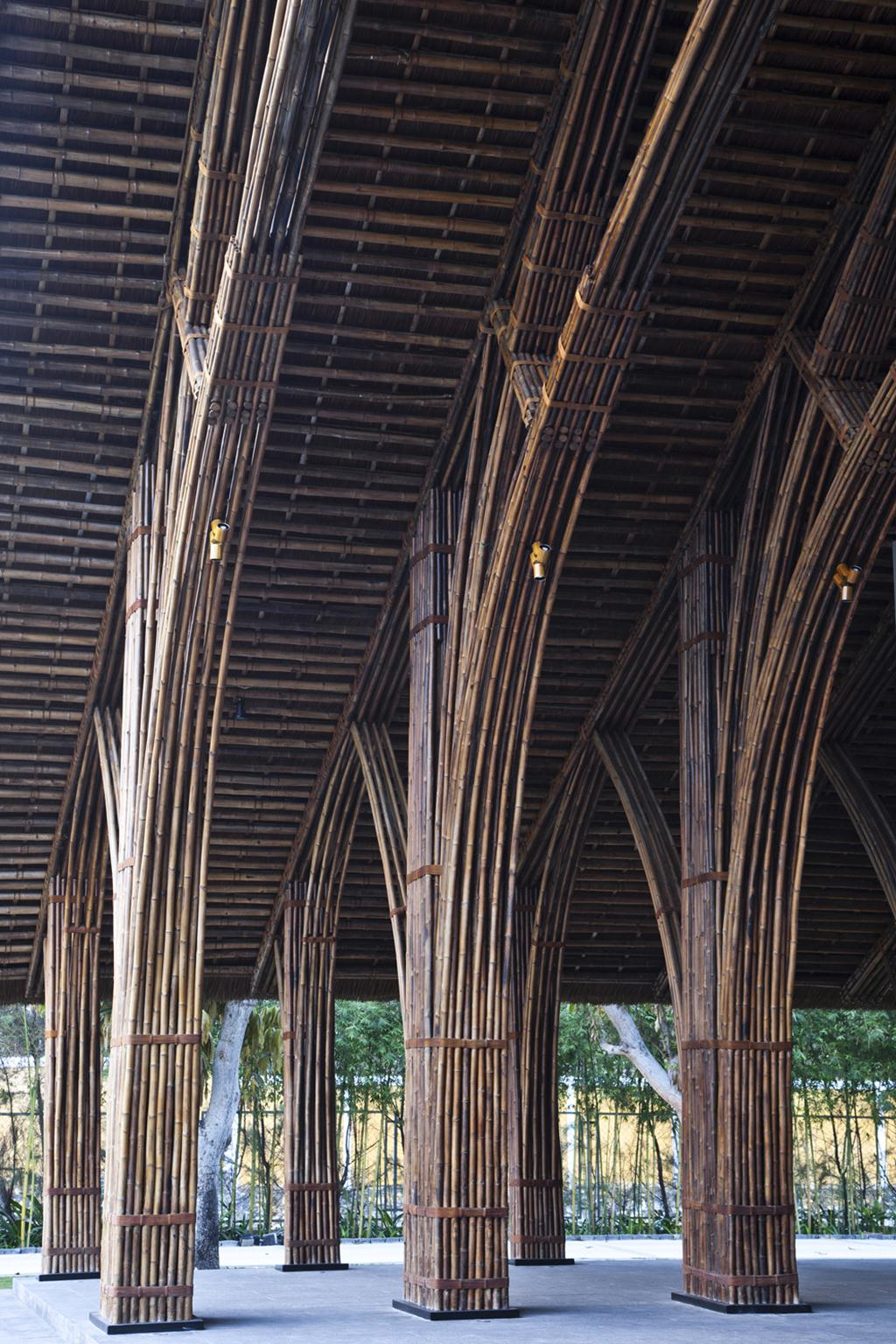 06-bamboo-structure-Copy.jpg