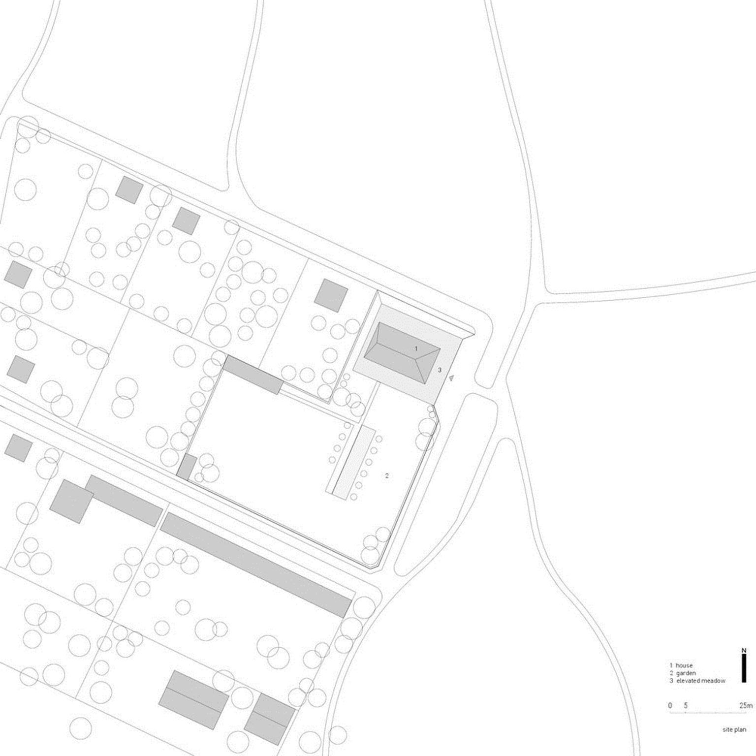 1206_site_plan (Copy)