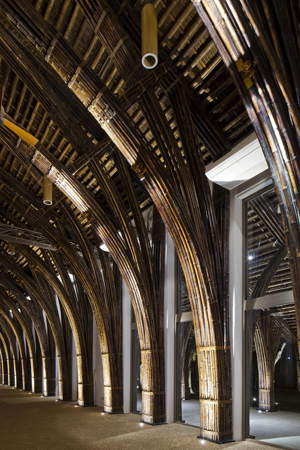 13-bamboo-structure-detail-Copy.jpg
