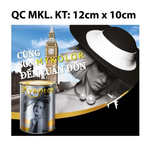 QC-tin-MKL-01-500x500.jpg