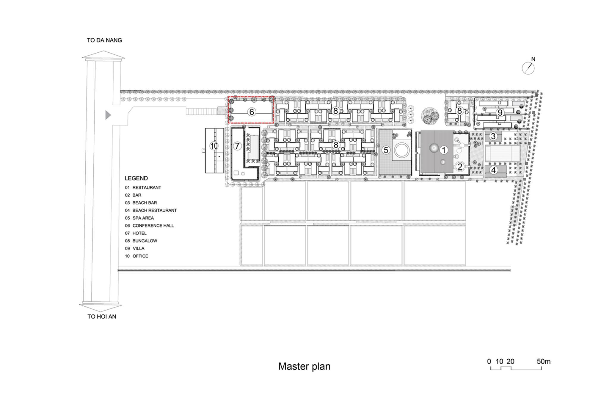 dwg1_Master plan (Copy)