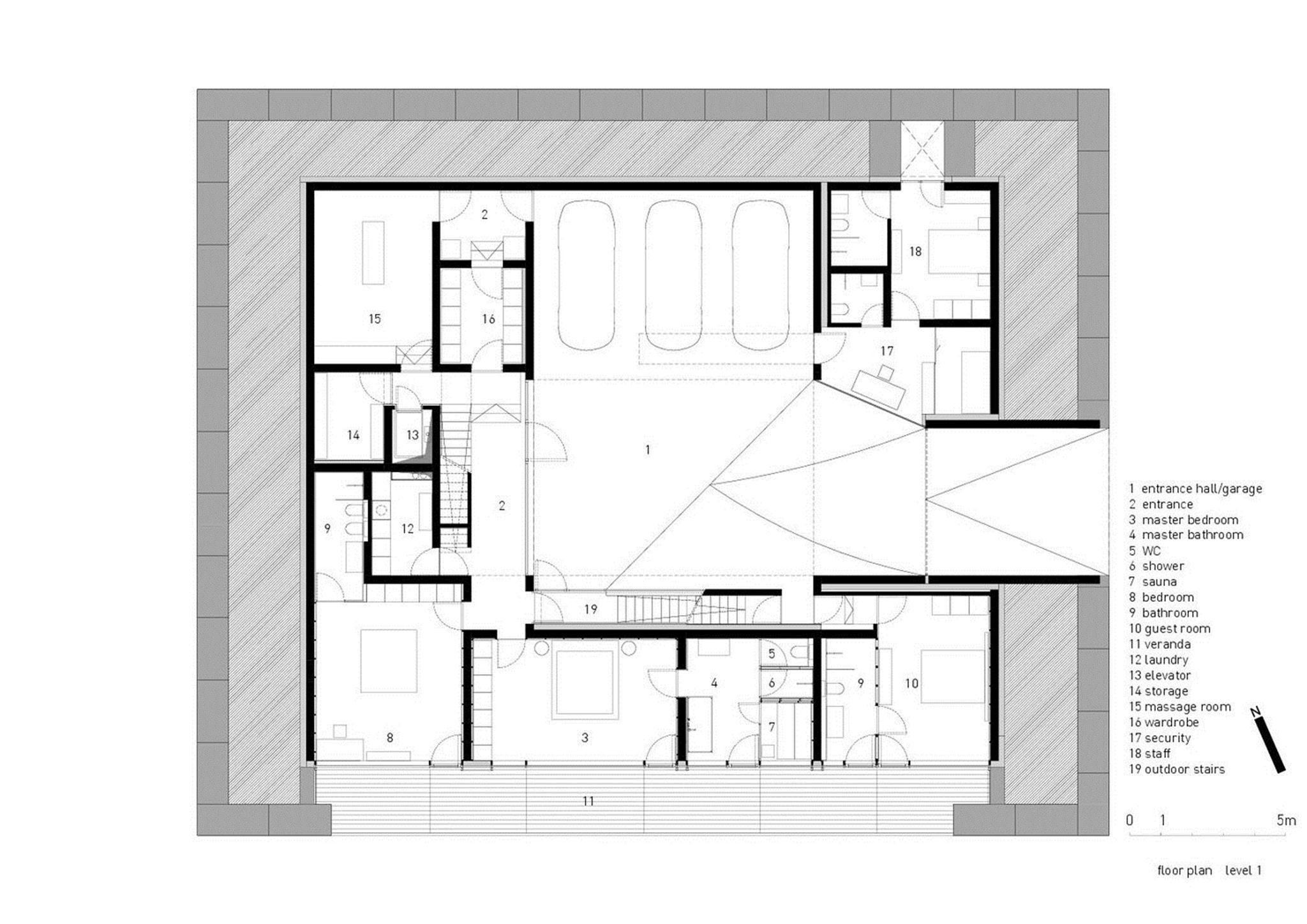 floor_(2) (Copy)