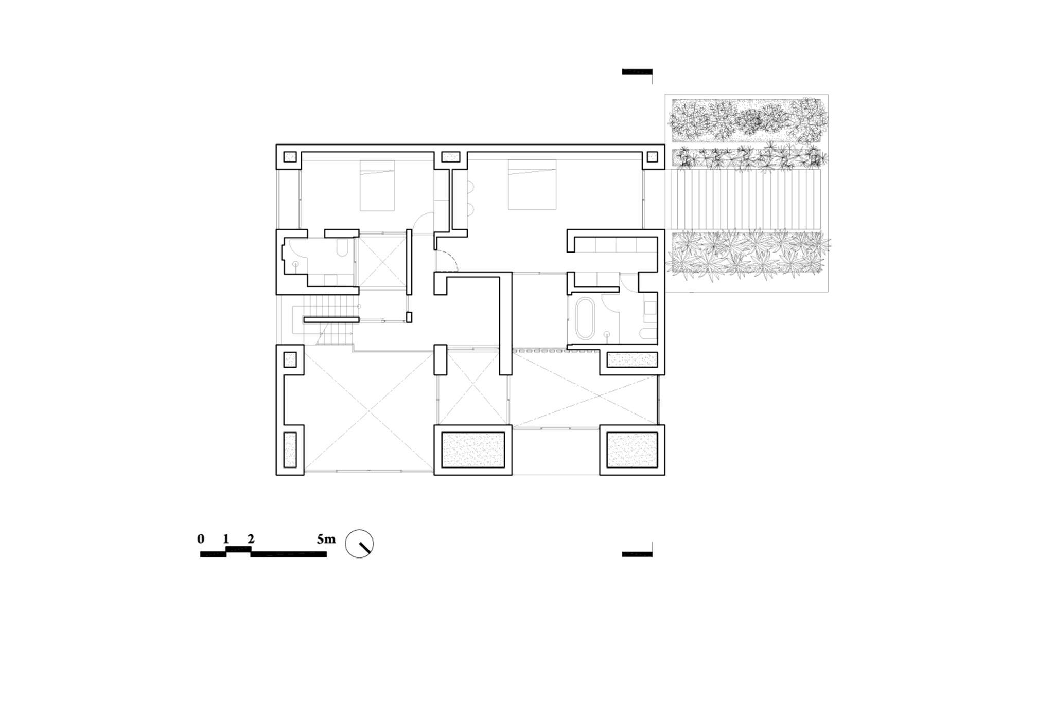 03_2F_plan-Copy1.jpg