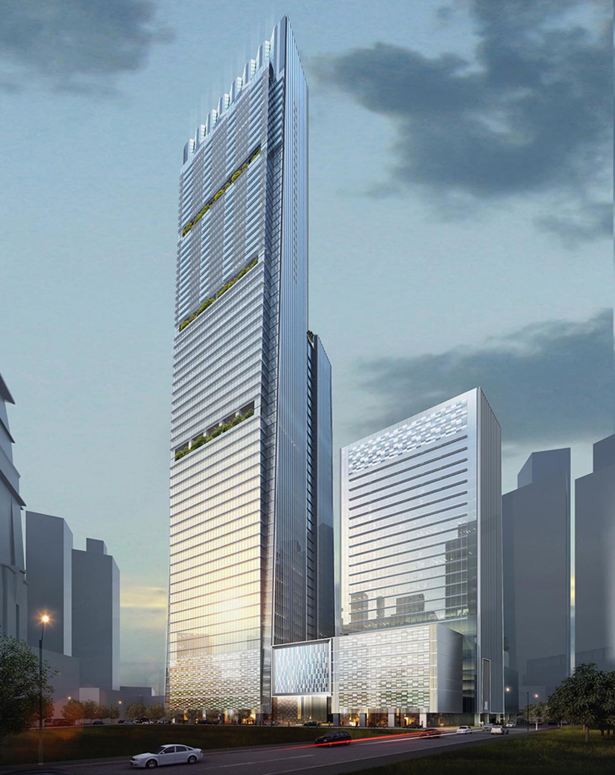 SOM-tanjong-pagar-centre-singapores-tall