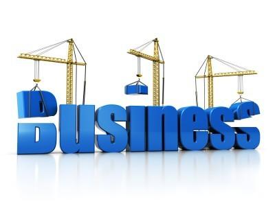 Business-Development1