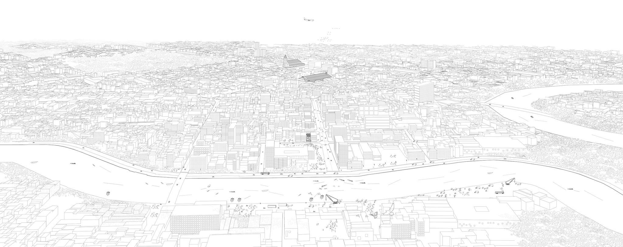 AERIAL-VIEW-Copy.jpg