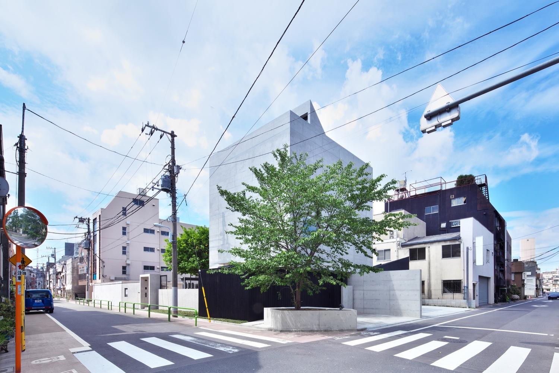 Tsunyuji_9726