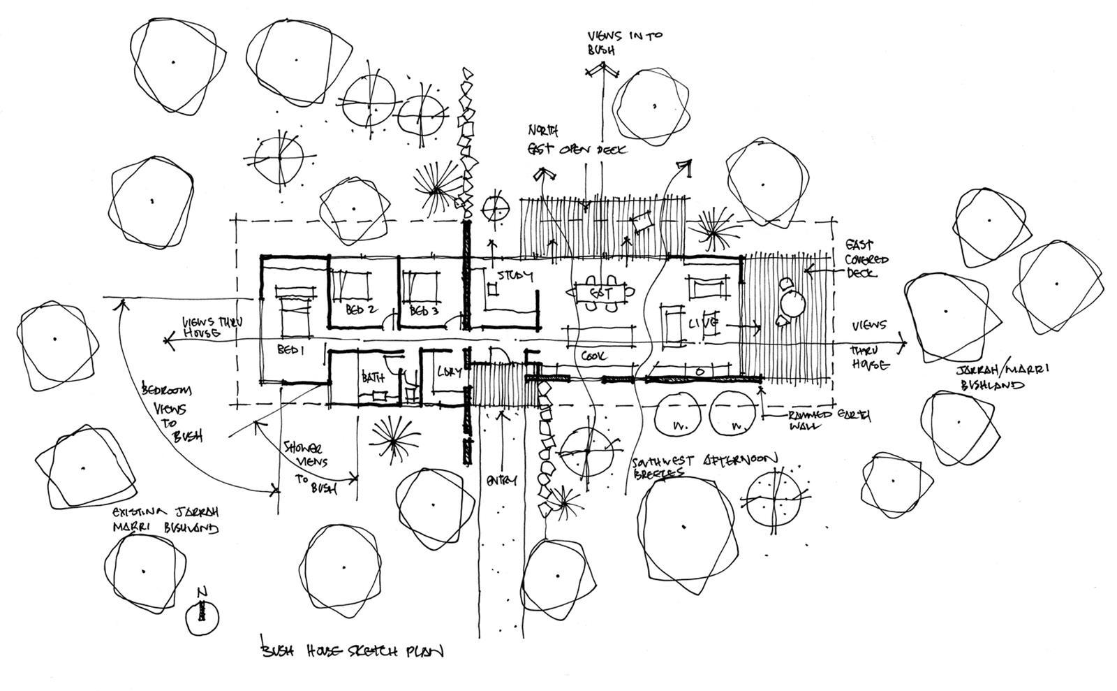 2_bush_house_sketch_plan (Copy)