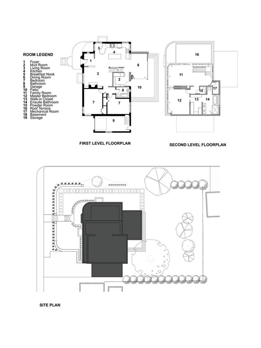 floor-Copy.jpg