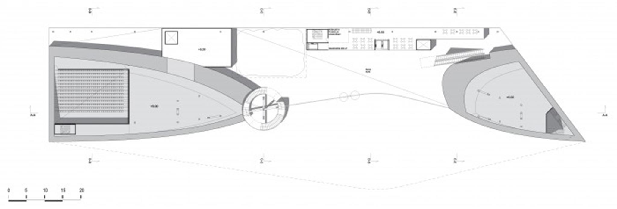 plan_-1-Copy.jpg