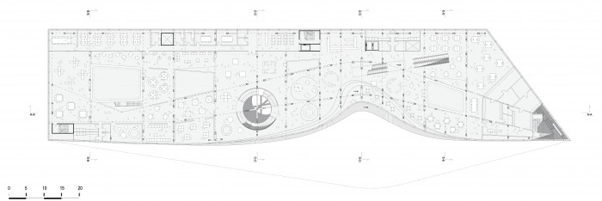 plan_2-Copy.jpg