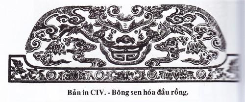 CUNG-DINH-HUE_tr 100