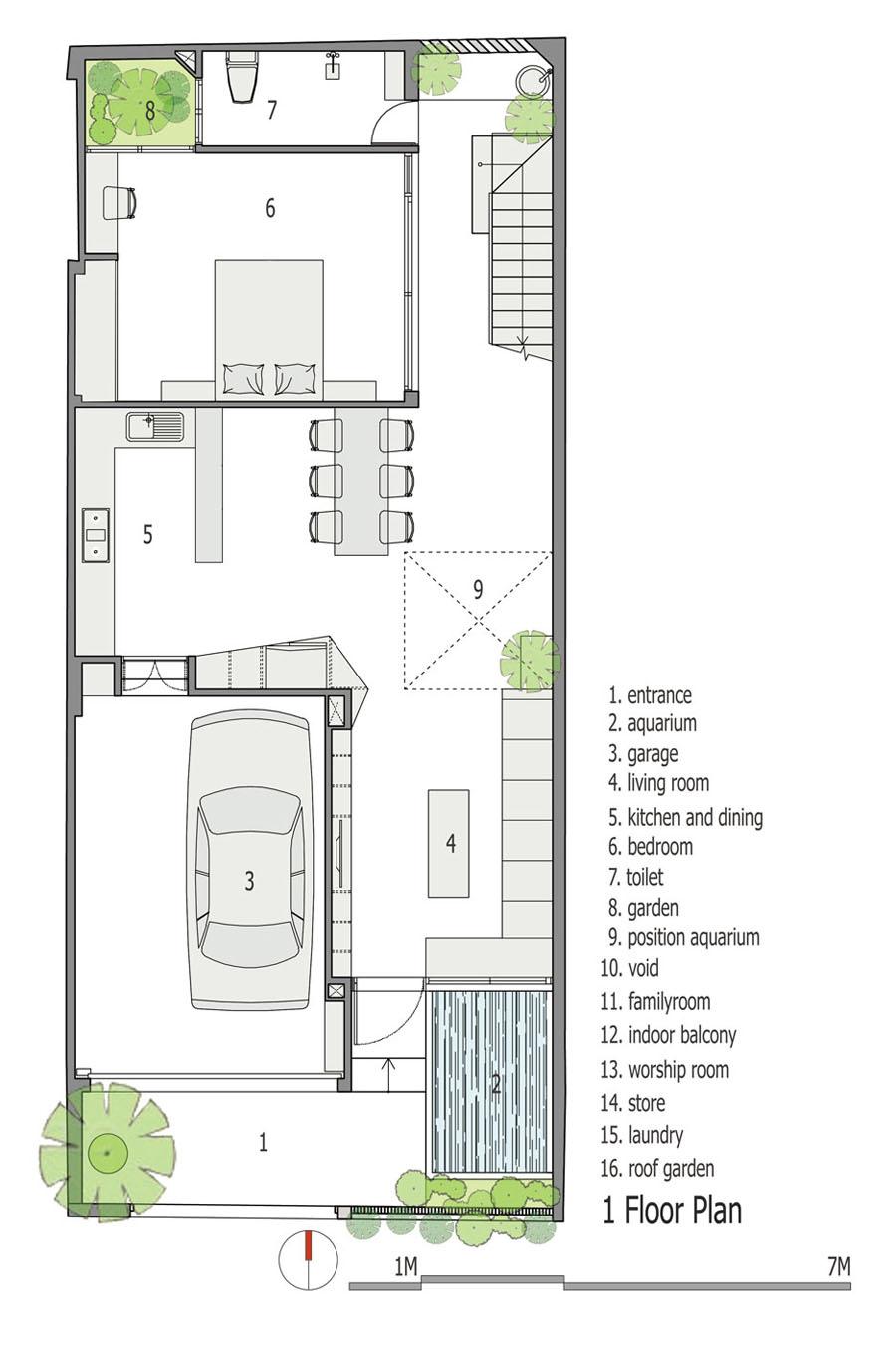 22house-kienviet-net-A.-1-floor-plan
