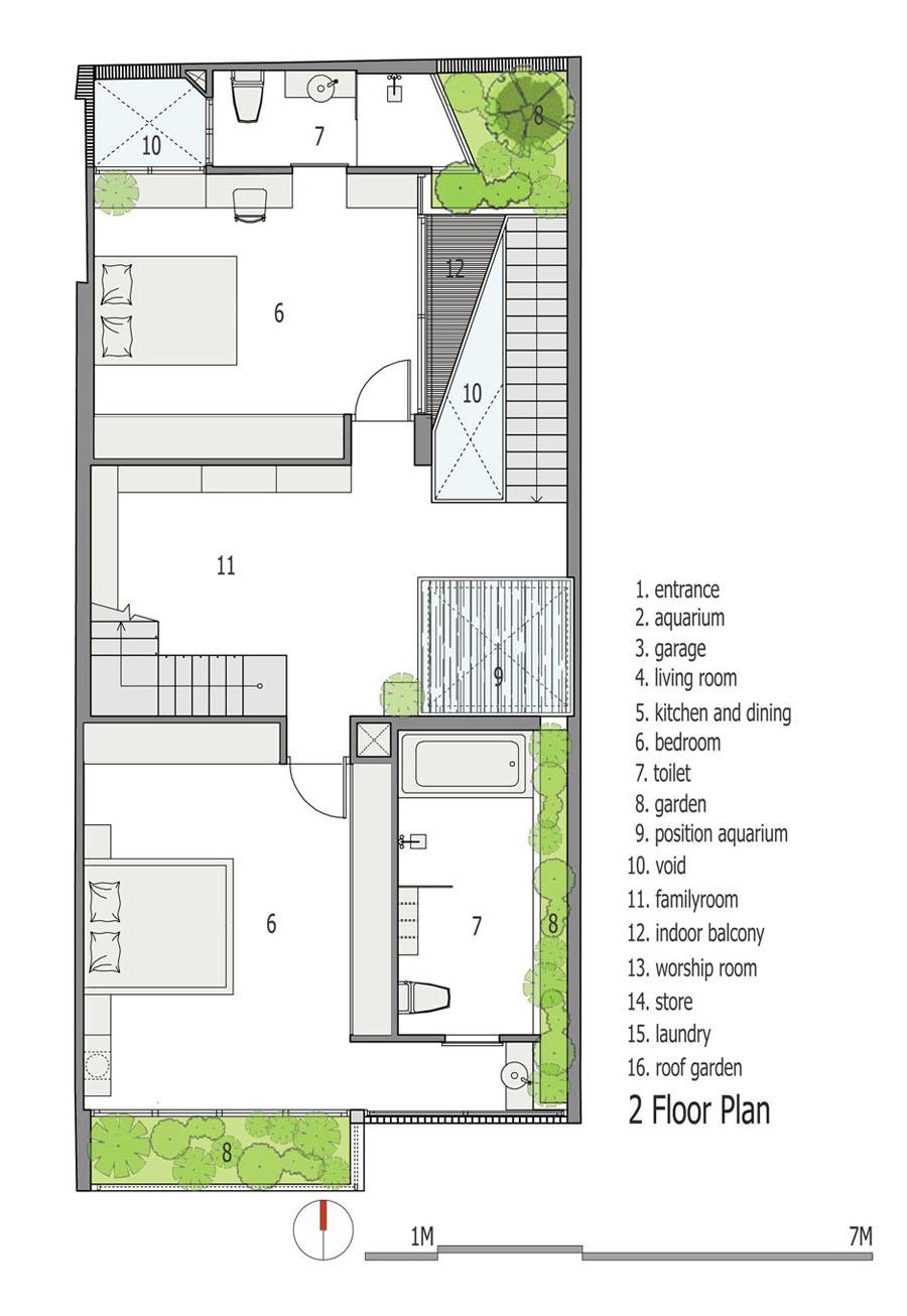 22house-kienviet-net-B.-2-floor-plan