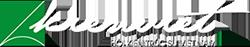 Kiến Việt logo