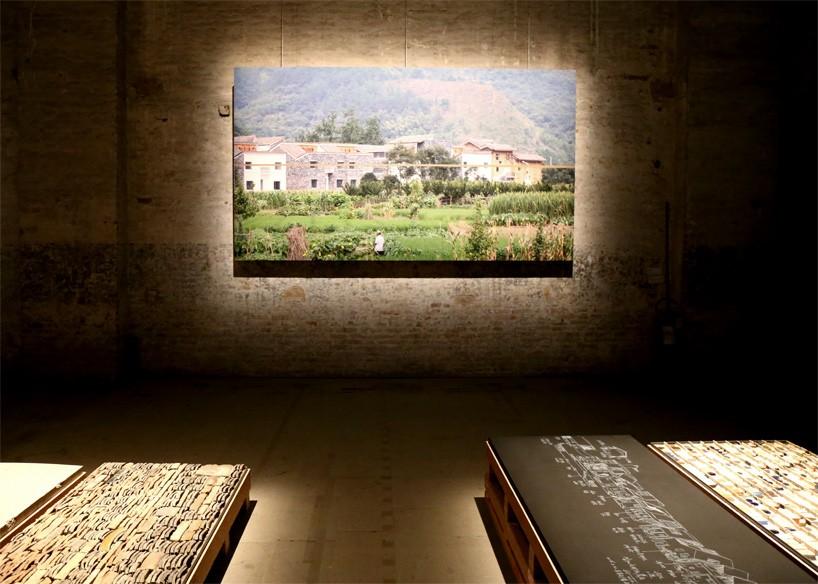wang-shu-amateur-architecture-venice-biennale (1)