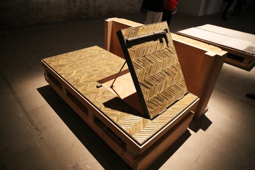 wang-shu-amateur-architecture-venice-biennale (11)
