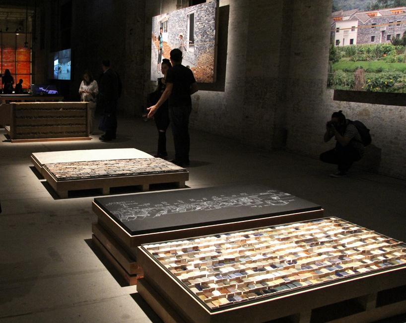 wang-shu-amateur-architecture-venice-biennale (4)