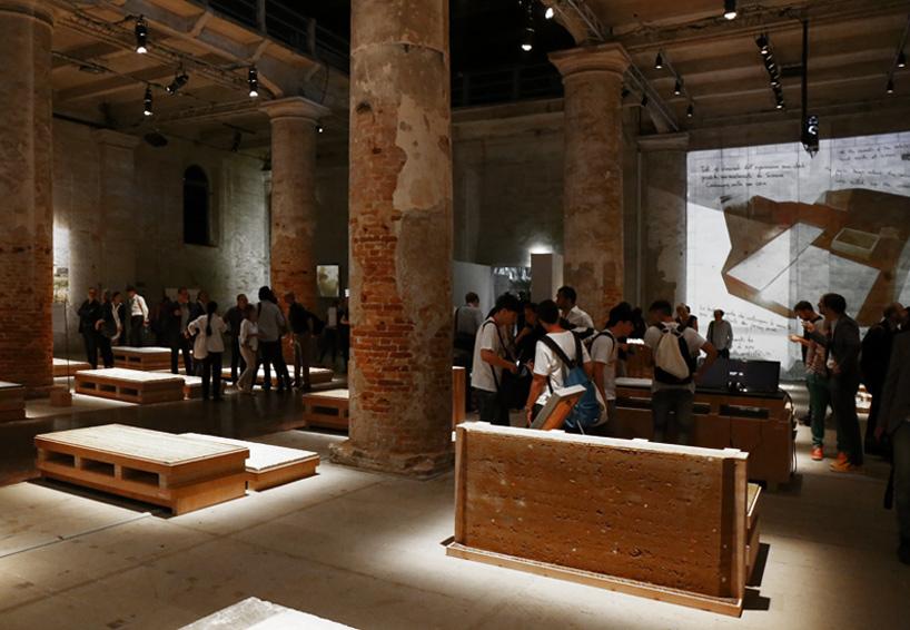 wang-shu-amateur-architecture-venice-biennale (5)
