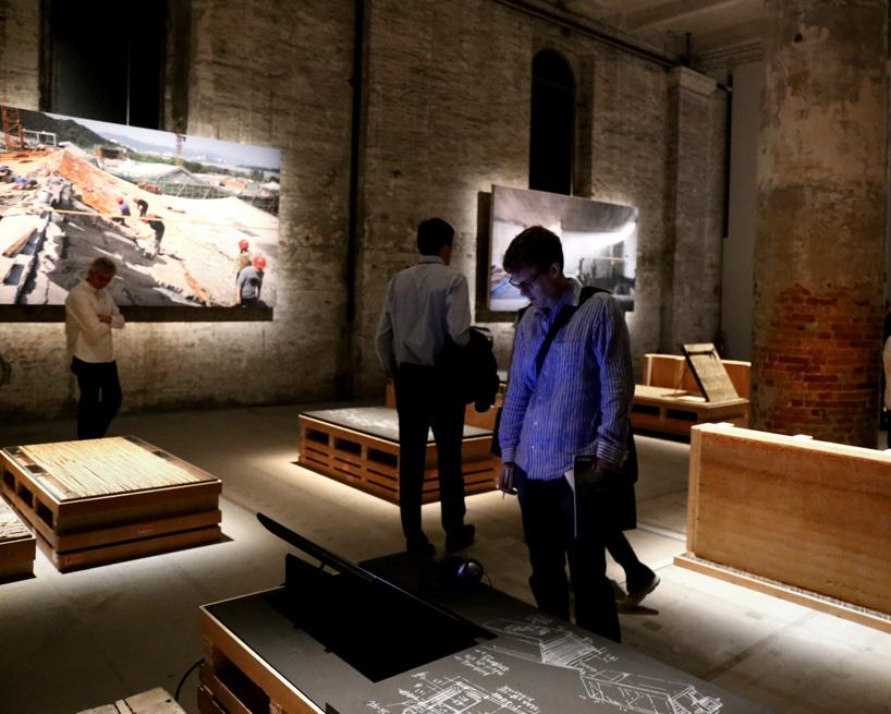 wang-shu-amateur-architecture-venice-biennale (6)