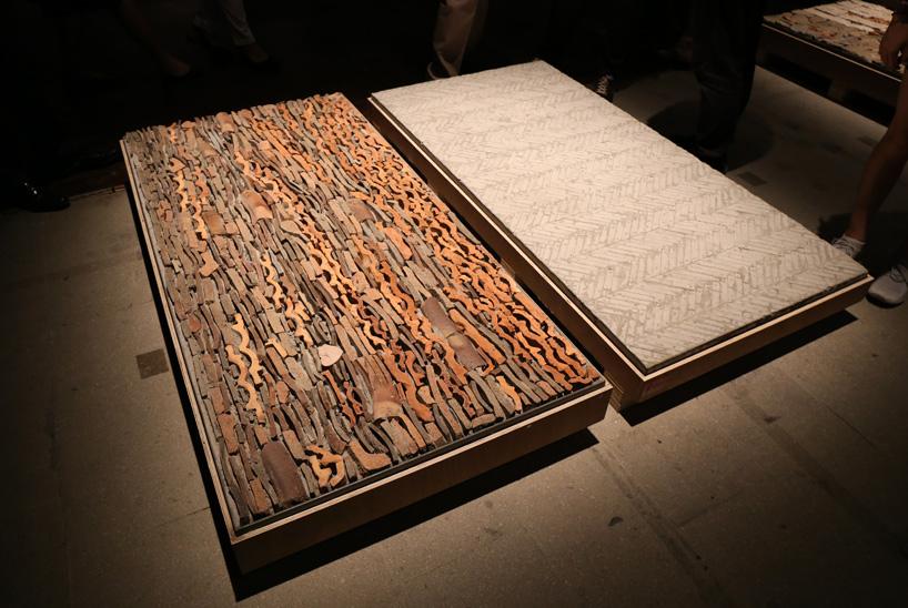 wang-shu-amateur-architecture-venice-biennale (7)
