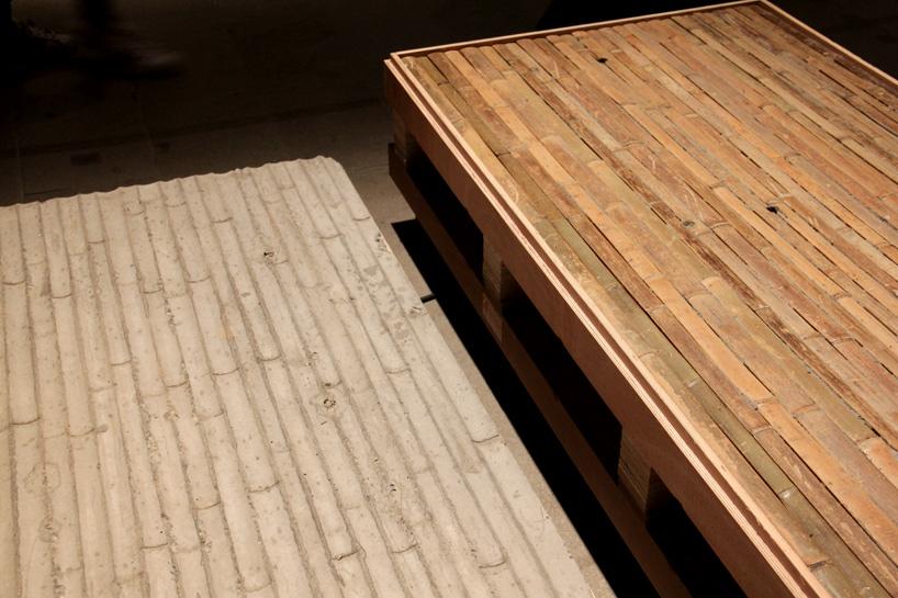 wang-shu-amateur-architecture-venice-biennale (9)