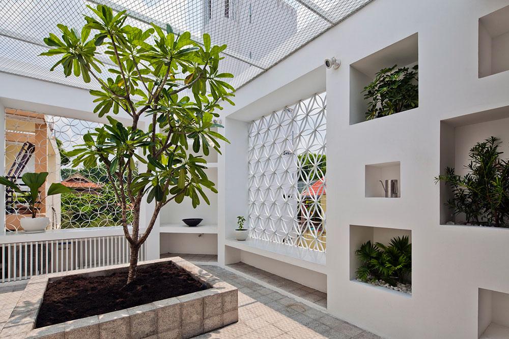 16-Roof_garden