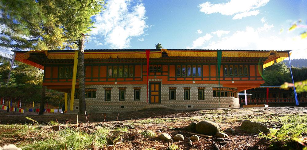 trung-tam-hanh-phuc-bhutan-hoang-thuc-hao-kienviet-net (24)
