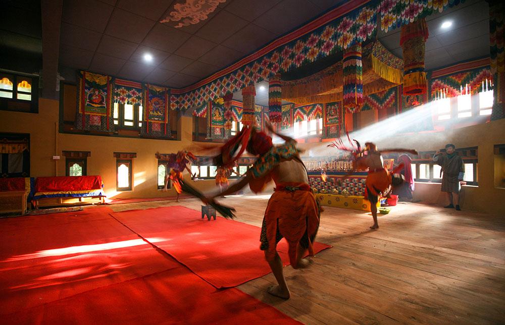 trung-tam-hanh-phuc-bhutan-hoang-thuc-hao-kienviet-net (28)
