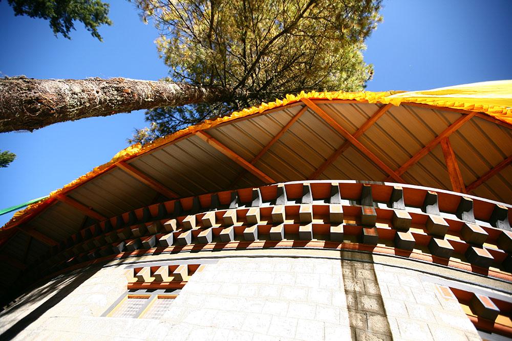 trung-tam-hanh-phuc-bhutan-hoang-thuc-hao-kienviet-net (5)