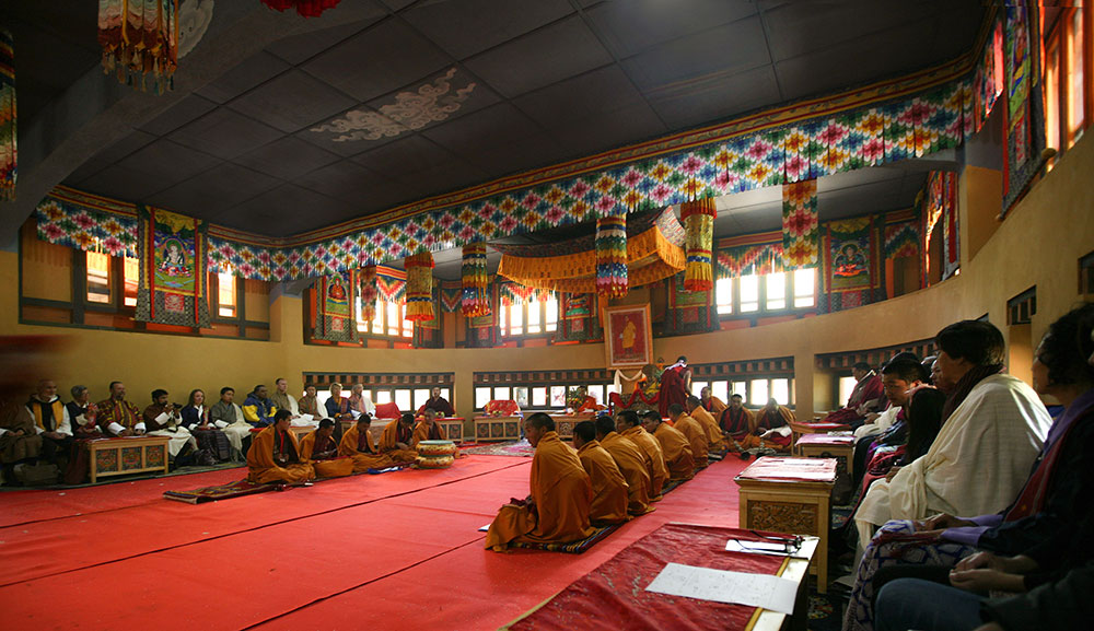 trung-tam-hanh-phuc-bhutan-hoang-thuc-hao-kienviet-net (8)