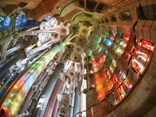 and-the-interior-is-even-more-surreal