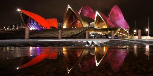 designed-by-danish-architect-jrn-utzon-and-opened-in-1973-it-has-become-a-literal-canvas-of-public-expression