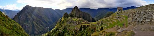 perched-high-in-the-peruvian-andes-machu-picchu-is-the-best-example-we-have-of-incan-architecture