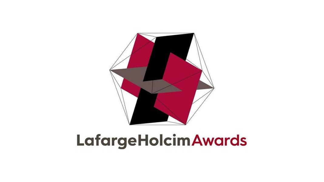 lafargeholcim-awards-kienviet.net